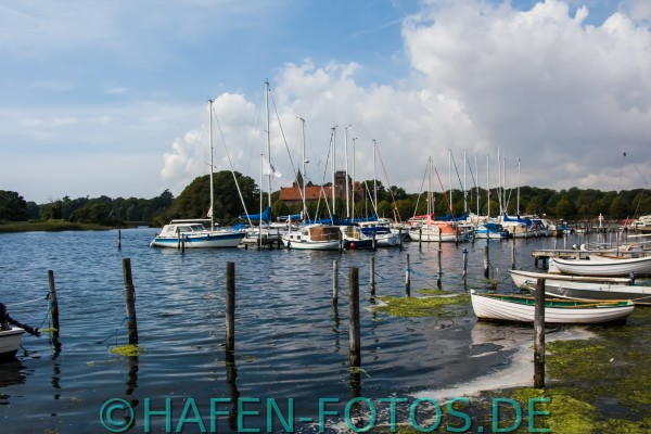 Preview IMG_132120090826.jpg