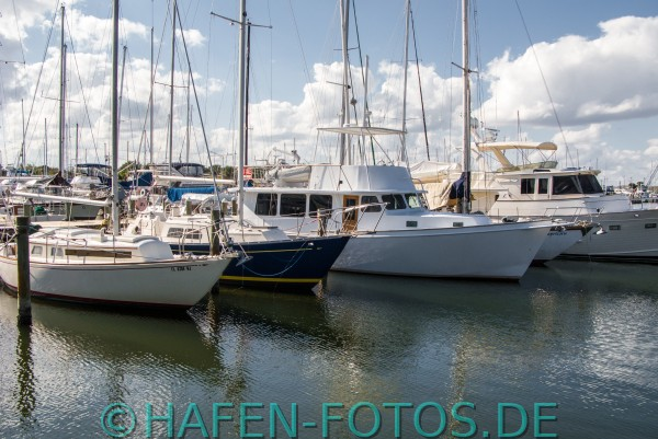 Preview IMG_000620071219.jpg