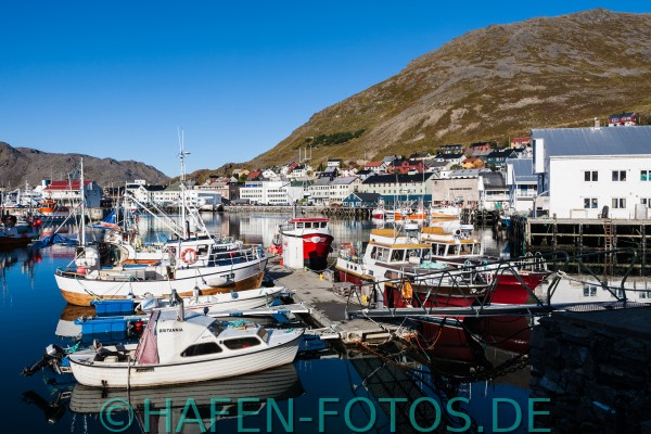 Preview _MG_121620110920.jpg