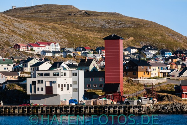 Preview _MG_125120110920.jpg