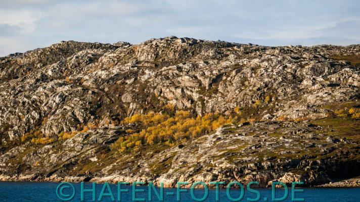Preview _MG_132320110921.jpg
