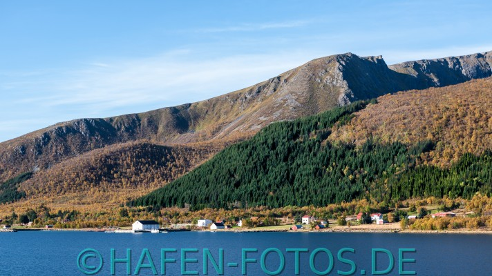 Preview _MG_187420110923.jpg