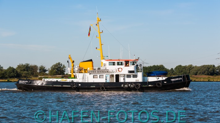 Preview _MG_000120120724.jpg