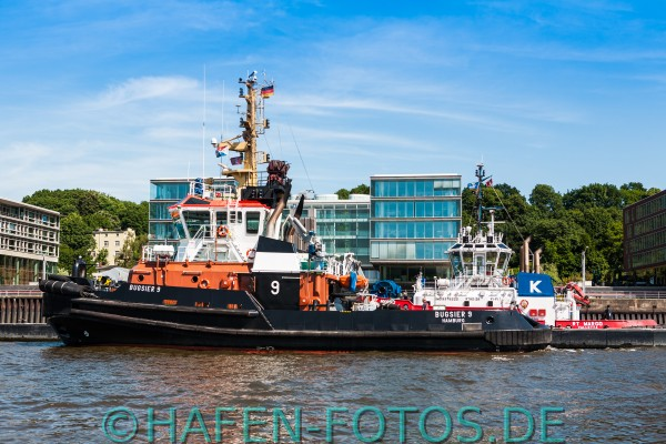 Preview _MG_047720120621.jpg